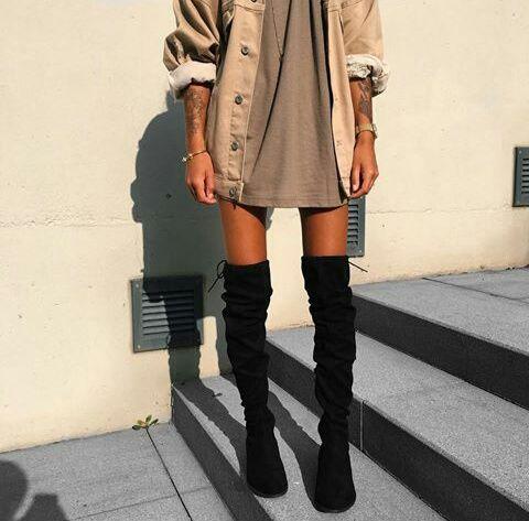 Imagen de fashion and outfit