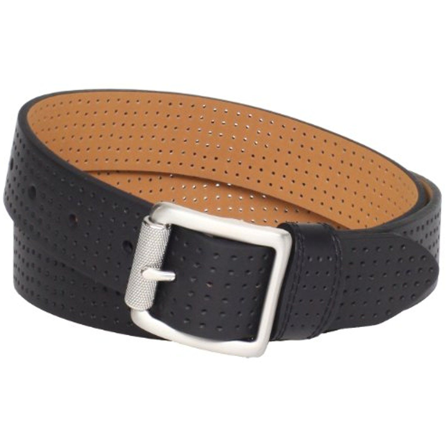 63bc19073 NIKE Women s Golf Perforated Belt with Roller Buckle     Details can be  found by clicking on the image. (This is an affiliate link)  Accessories
