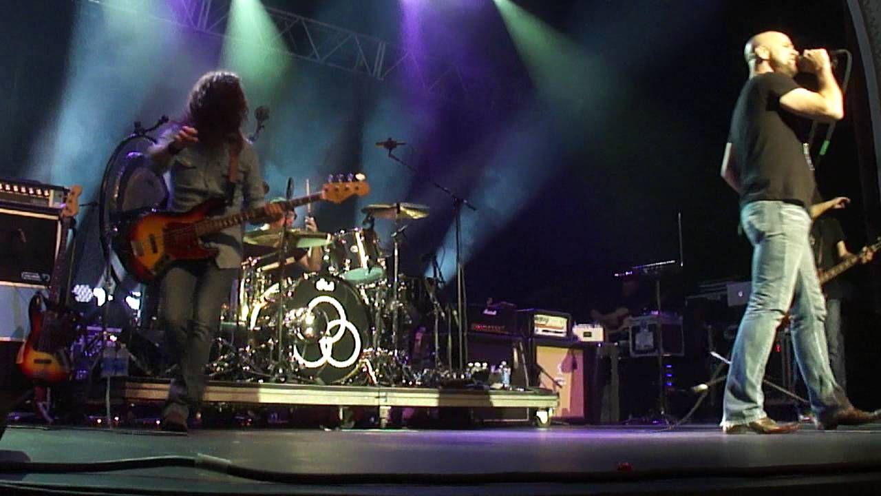 bonham,Dillingen,#Hard #Rock,#Hardrock,Jason Bonham,#John Bonham,#Led #Zeppelin,#Saarland,#Sound,Wearing And Tearing Jason Bonham-s #Led #Zeppelin #Experience – Wearing and Tearing – 5/2716 - http://sound.saar.city/?p=31502