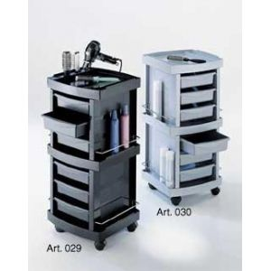 Salon Equipment On Best Hair Trolley Furniture For Of Item
