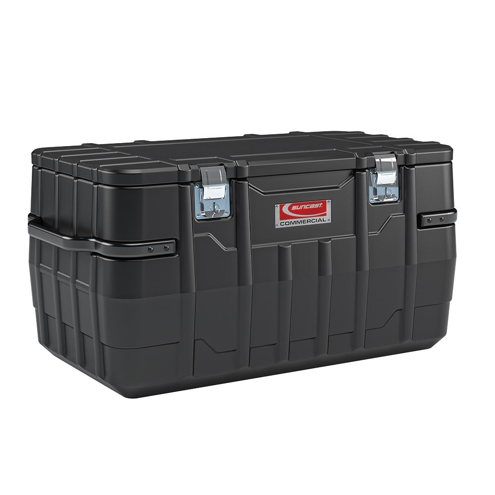 Suncast Commercial 48 In Tool Box In 2019 Products Tool Box