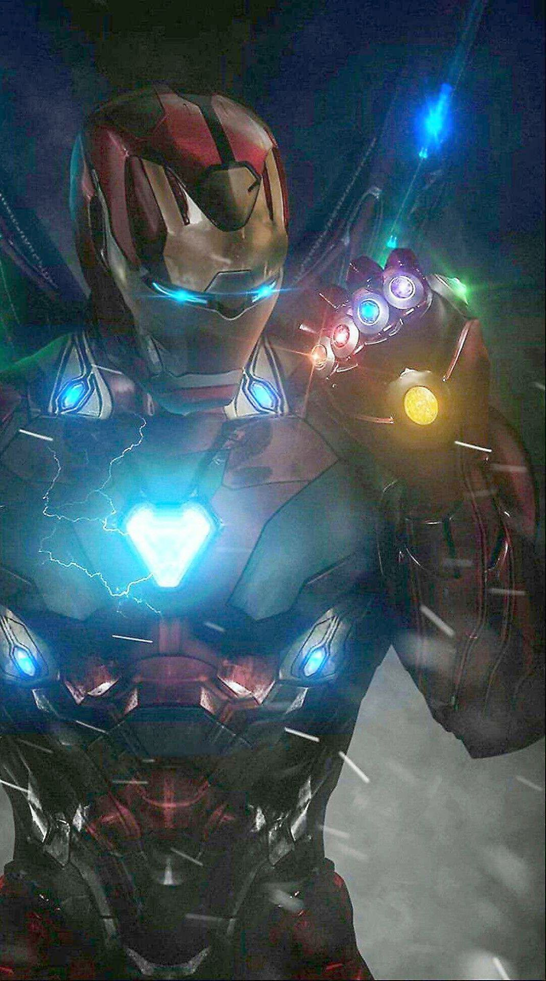 Backgrounds For Iphone 7 Plus Both Wallpapers For Iphone X Galaxy Such Wallpaper Iphone 8 Plus Sky Iron Man Wallpaper Iron Man Avengers Iron Man Art
