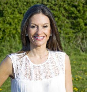 Real Careers: Dalya Bernstein | Exceptional EA