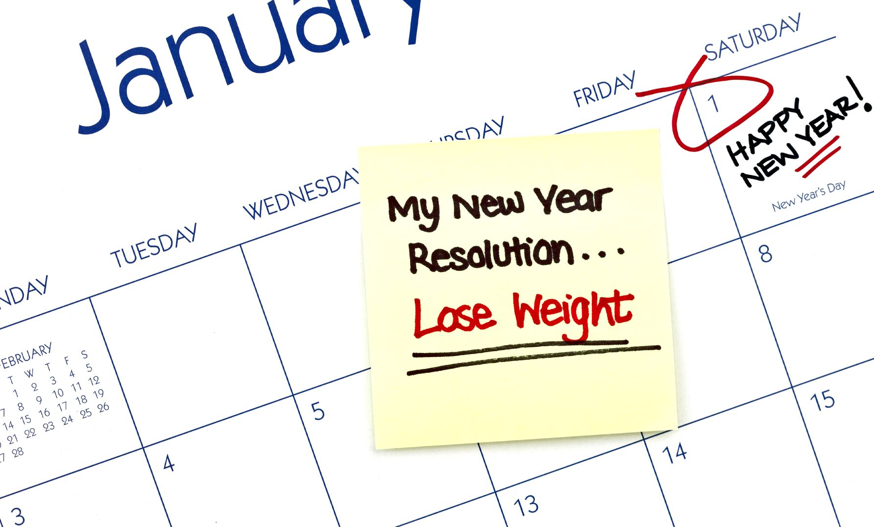 essays about new years resolution The best way to keep a new year's resolution the best way to keep a new year's resolution.