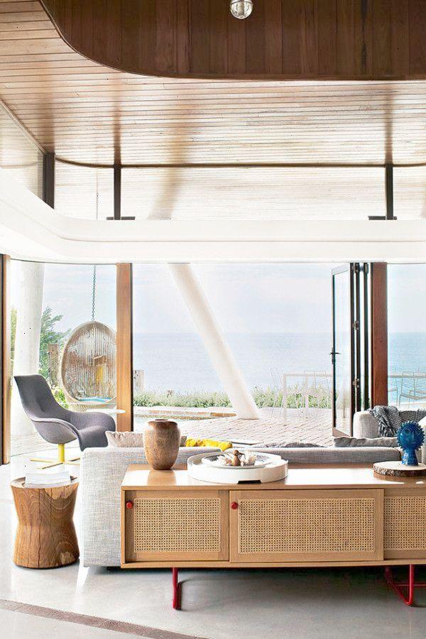 Shared   beach house interiors nz also living  dining pinterest rh