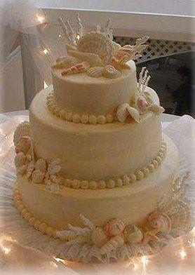 Un pastel.