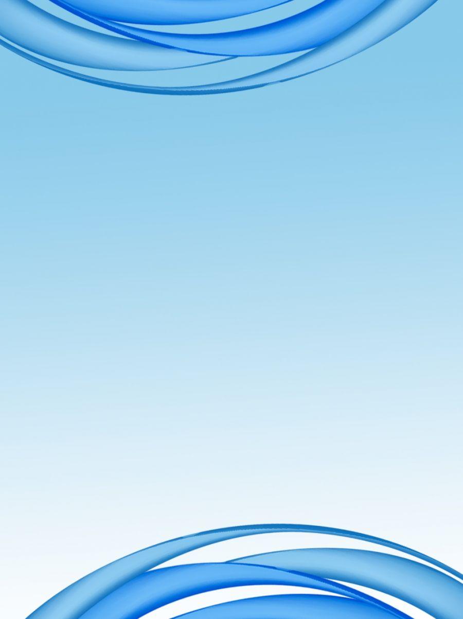 قالب لوحة أزرق أزرق قالب لوحة ملصق تصميم إعلانات تدرج خلفية تظليل حدود تظليل ناقل قرص مدمج أبيض عرض قالب صورة Display Board Display Pictures