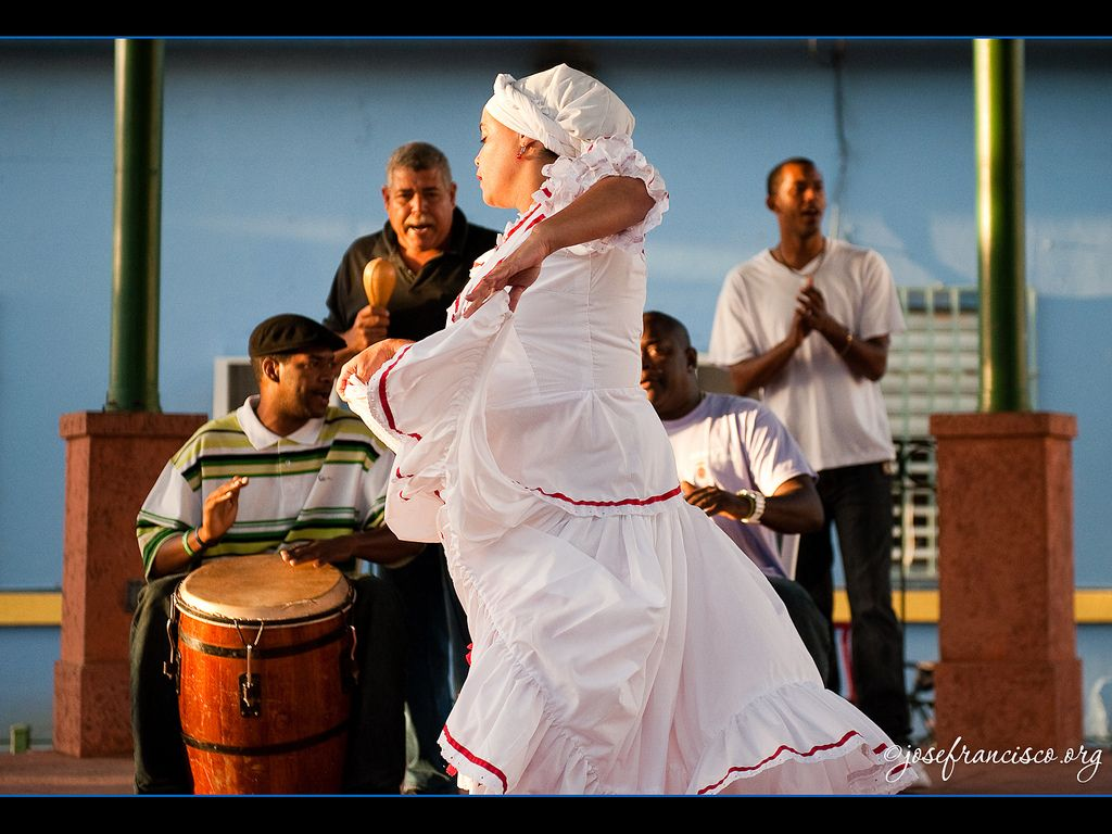 puerto rican superstitions Puerto rico has many traditions the first one you'll notice when arriving there is the clapping passengers do after the plane has landed, a tradition that is very common in the latin realm.