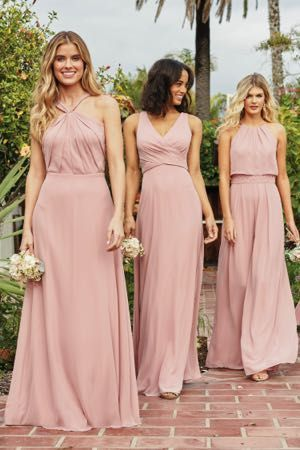 P216065 Charlotte Chiffon & Lace Bridesmaid Jumpsuit with High Jewel Neckline #bridesmaidjumpsuits P216065 Charlotte Chiffon & Lace Bridesmaid Jumpsuit with High Jewel Neckline #bridesmaidjumpsuits P216065 Charlotte Chiffon & Lace Bridesmaid Jumpsuit with High Jewel Neckline #bridesmaidjumpsuits P216065 Charlotte Chiffon & Lace Bridesmaid Jumpsuit with High Jewel Neckline #bridesmaidjumpsuits