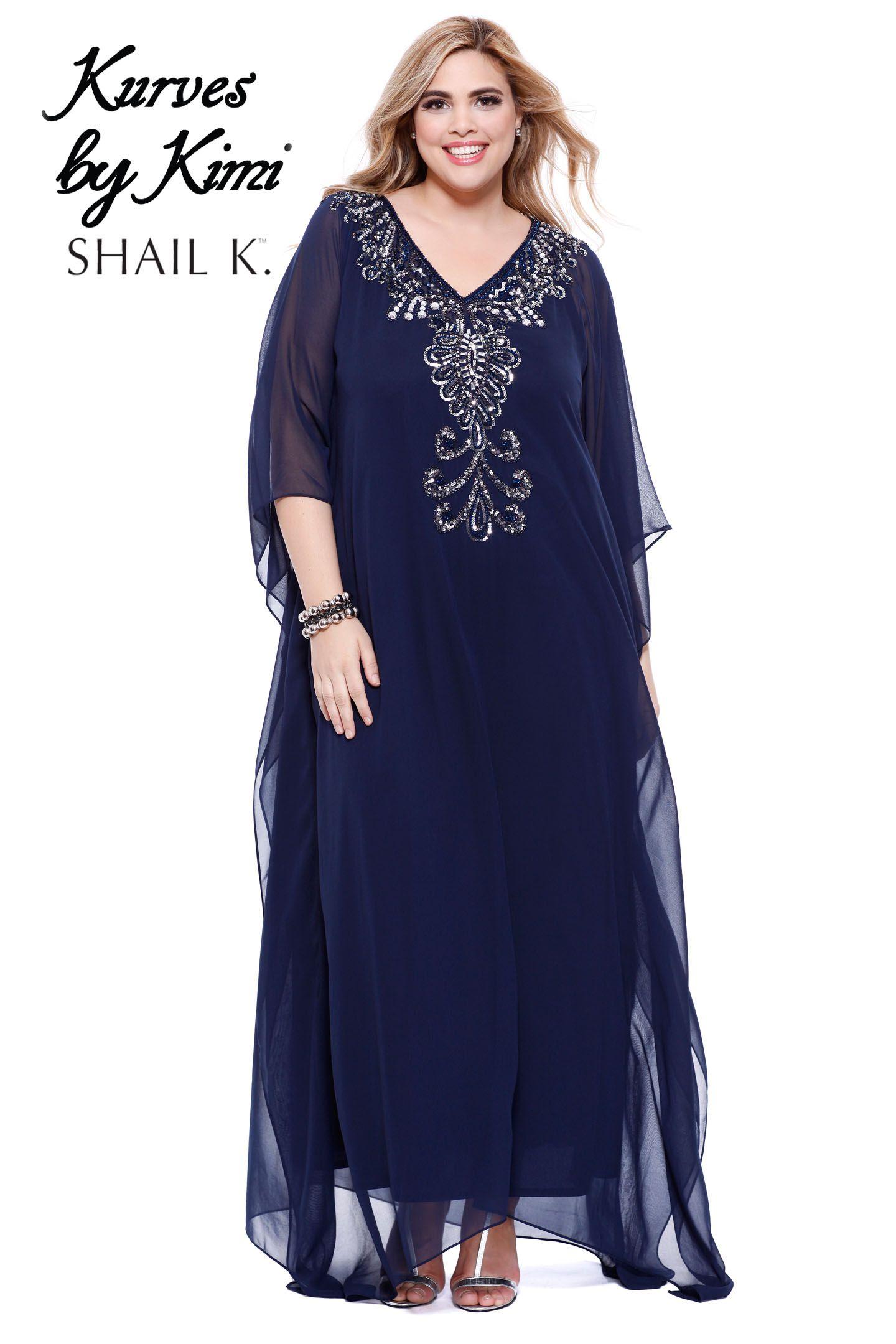 Shail k x dress best plus size dresses pinterest navy
