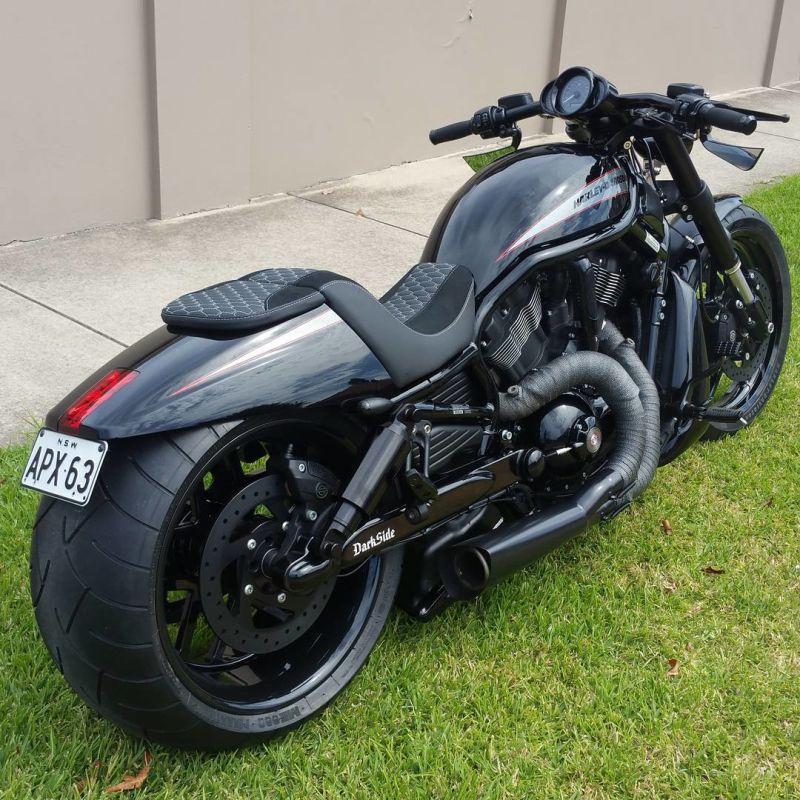 1 Bp Blogspot Com Zizfusfenuq V2lnbwegdxi Aaaaaaaahji Y Nczn4q7tm8pvlqrr56izbc1qg58xkegclcb S1600 Darkside 2bcustom 2bharleys Custom Harleys Harley Bike Week