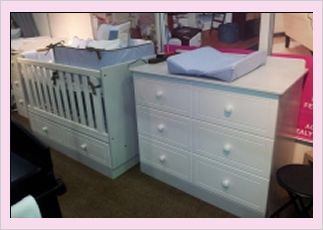 Baby and Childrens Furniture > Compactums | Compactums ...