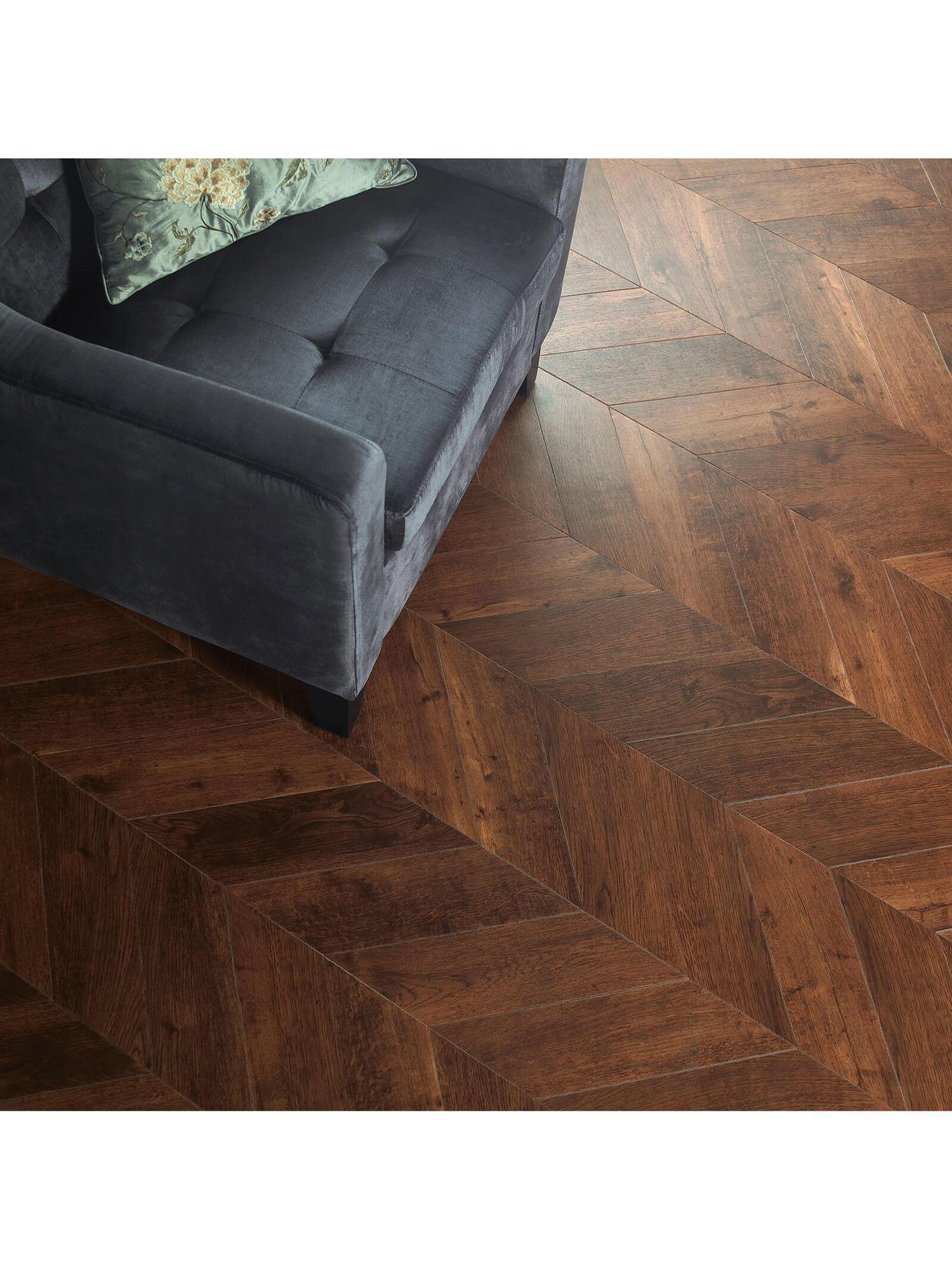 Amtico Signature Wood Luxury Vinyl Tile Flooring In 2020 Vinyl Flooring Luxury Vinyl Tile Luxury Vinyl Flooring