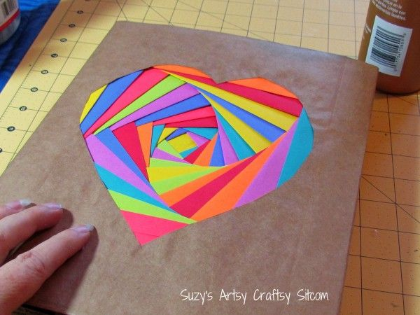 Creating colorful bookcovers for Back to School! | Gather & Crow ...
