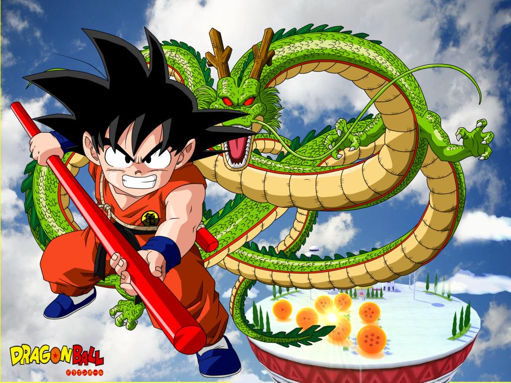 Popular Wallpaper Dragon Ball Z Deviantart - 7ffeaf78b9c8a1fec081c75e52eb0530  Pictures_723138 .png