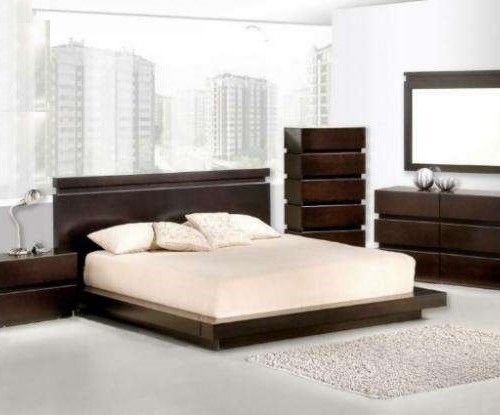 76890627 1 1000x700 Complete Bed Set Low Hight Lahore 500x415 Jpg 500 415 Wood Bedroom Sets Quality Bedroom Furniture Bedroom Set Designs