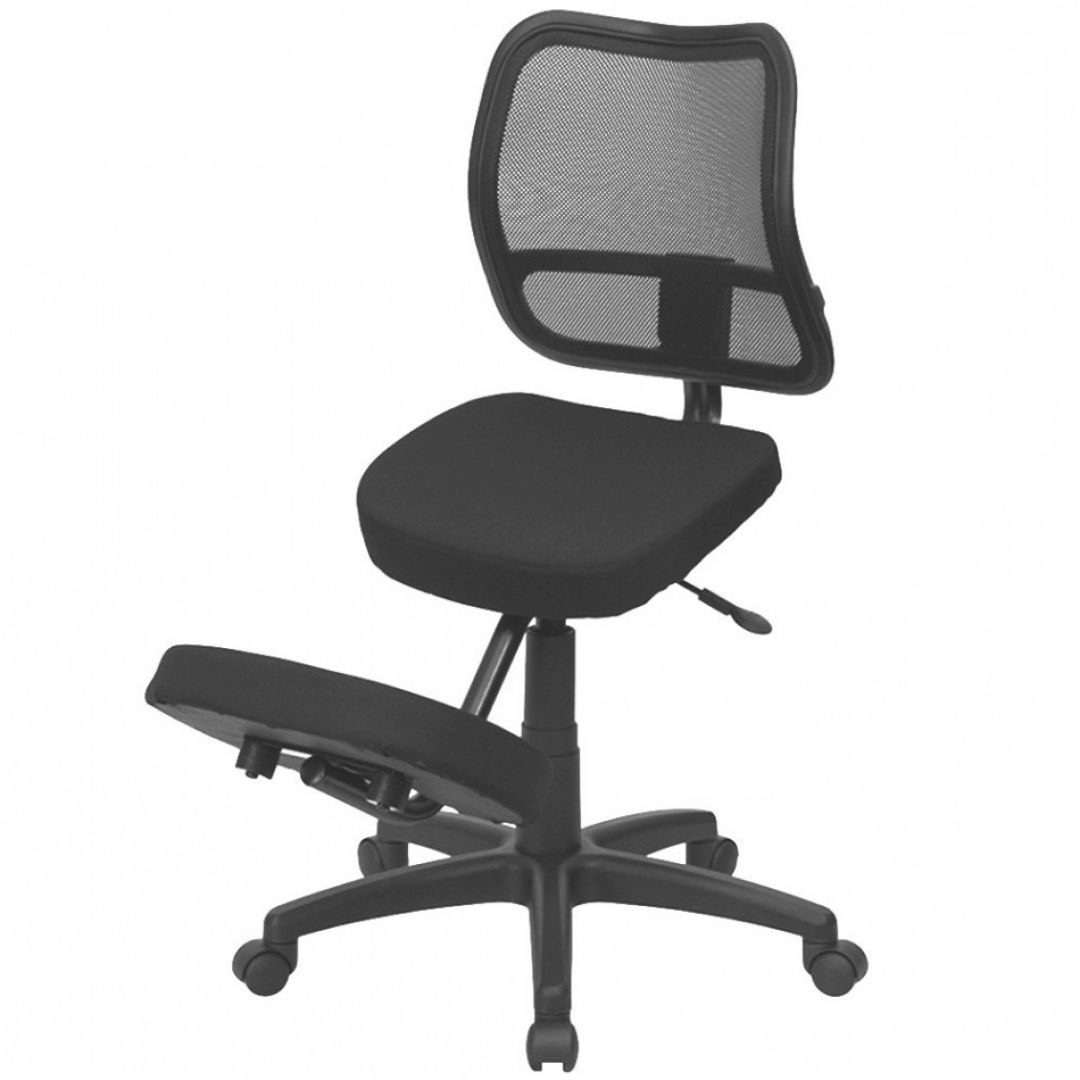 Fantastic Ergonomic Kneeling Posture Office Chair Furniture For Home Décor  Idea From Ergonomic Kneeling Posture Office