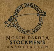ND Stockmen's Foundation Legacy Scholarship is open to high school seniors or college freshmen, sophomores or juniors with any major--ND Stockmen's Foundation Junior Scholarship is open for college sophomores majoring in animal or range science, pre-vet, agribusiness, ag communications, farm and ranch management or another beef-related major--Early March Deadline