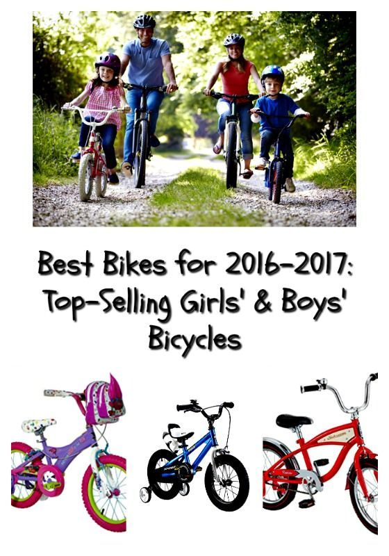 Cyclist xmas gifts for parents