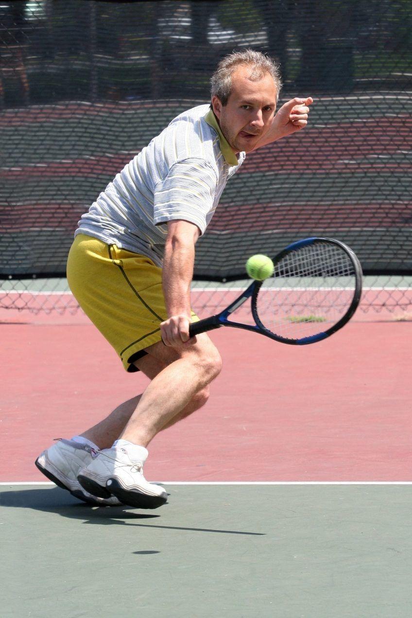 shutterstock_436680 WTS Tennis players, Tennis, Tennis