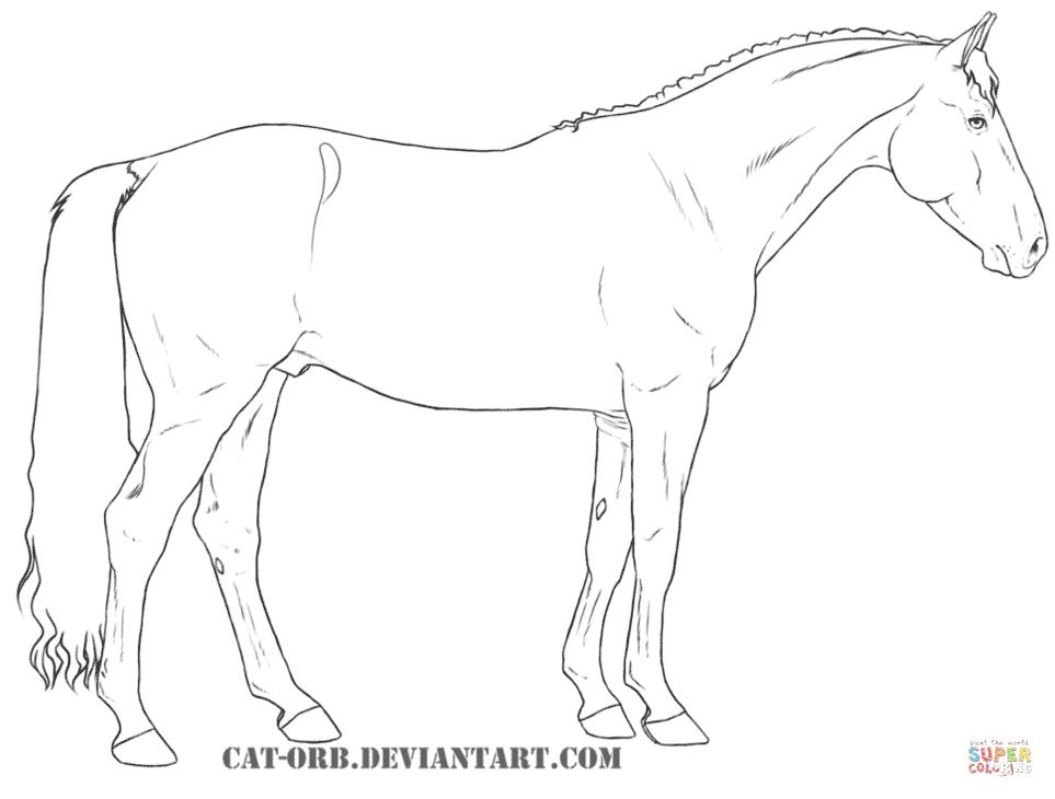 resultado de imagen para silueta de caballo de carrusel