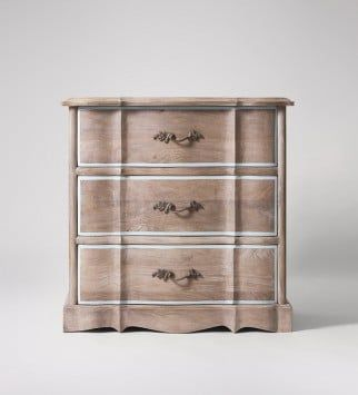 etienne petite chest mango wood unique modern on extraordinary creative wooden furniture design id=34219