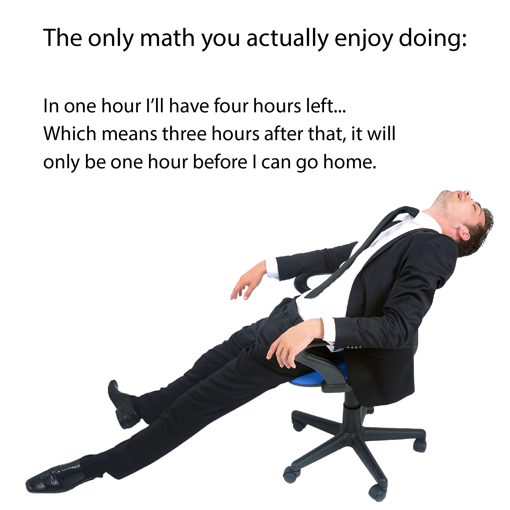 Worksheets Images Only Math math humor the only you actually enjoy doing in one hour i i