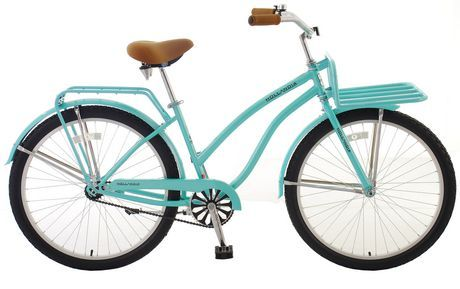 Pin By Dee Delaney On Want To Buy Bicycle Cruiser Bicycle