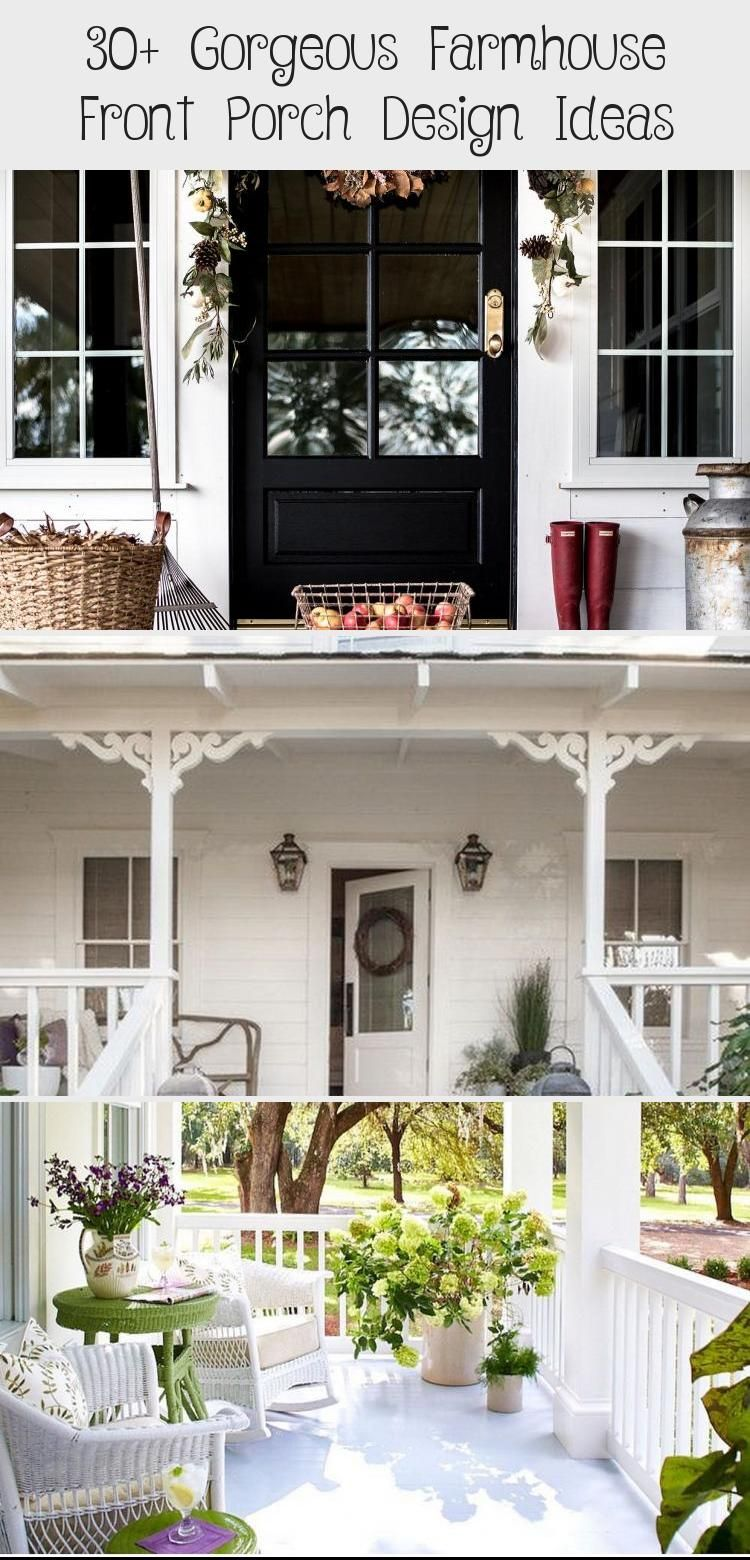 Smallhouseplans500sqft Smallhouseplanswithwraparoundporch Smallhouseplansopen Uniquesmallhouseplans Porch Design Front Porch Design Farmhouse Front Porches
