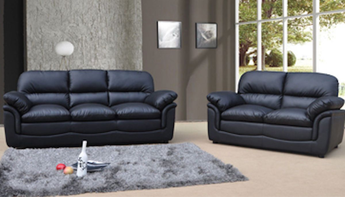 Cheap Sofas For Sale Sofa On Sale Online Sofas For Sale Under 1000 ...