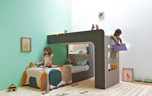 Erwachsenen Spaß Zimmer