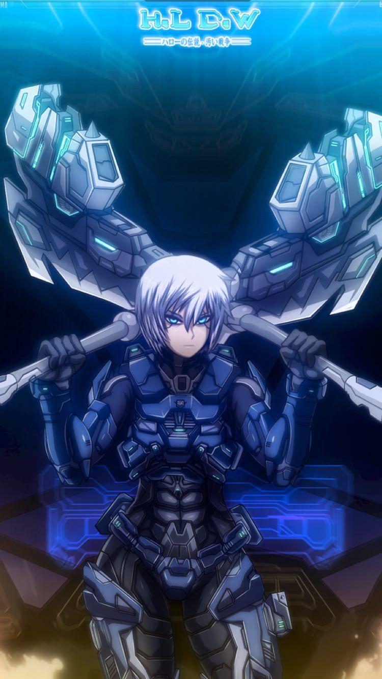 Halohalo anime video games zelda characters