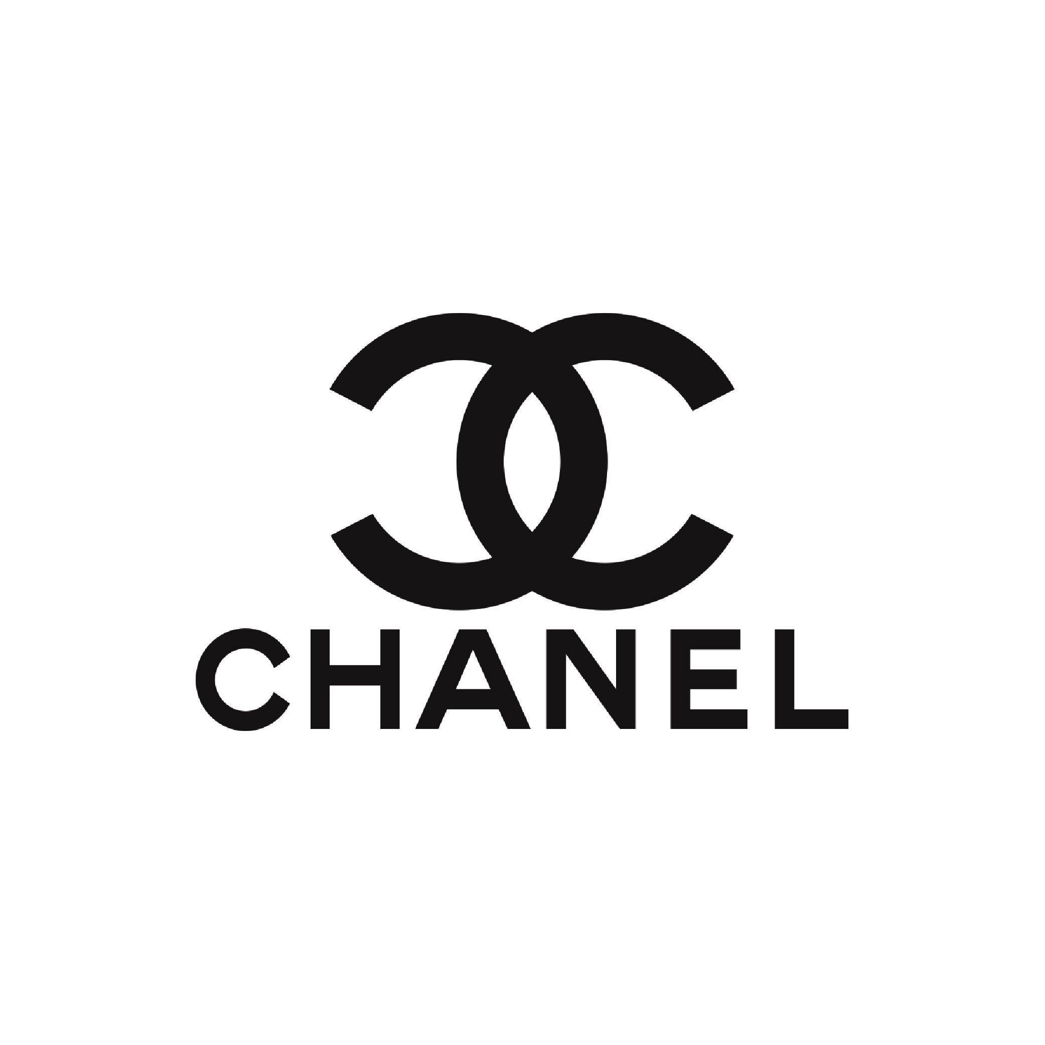 Chanel Combomark Chanel Wallpapers Chanel Wall Art Chanel Print