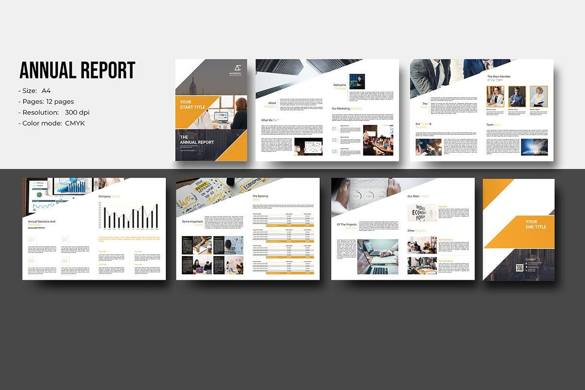 Annual Report 2020 , #AD, #Resolution#pages#Color#dpi #AD #annualreports