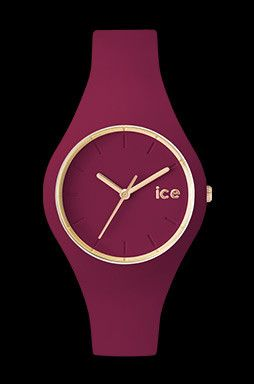 1b7993f10 All ice watches are now £40 each! over at www.boutiquehoco.co.uk :) #ice # icewatch #watch #sale