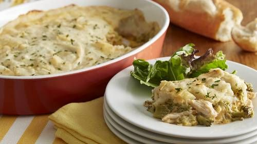 weeknight comfort food for fall   food recipes, chicken