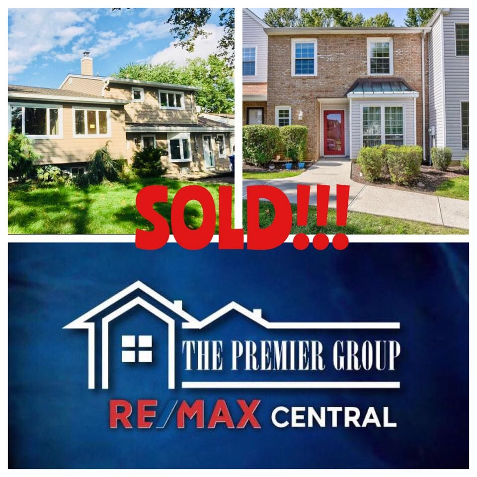 Closing Day So Happy To Say That We Have Closed Another 2 Beautiful Homes For Our Clients Where We Represented A Seller And Next At Home Things To Sell Remax
