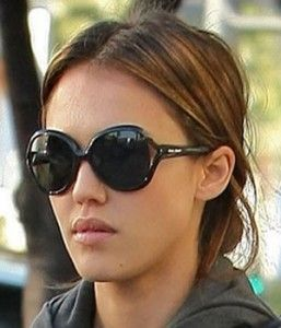 0e2e3f8835 Celebrities Wearing Ray Ban Jackie Ohh « Heritage Malta
