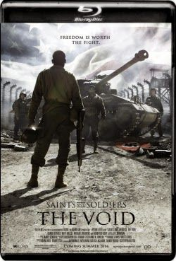 act of valor watch online viooz