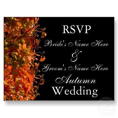 Google Image Result for http://rlv.zcache.com/fall_wedding_invitation_template_autumn_wedding_postcard-p239870938530647382envli_400.jpg