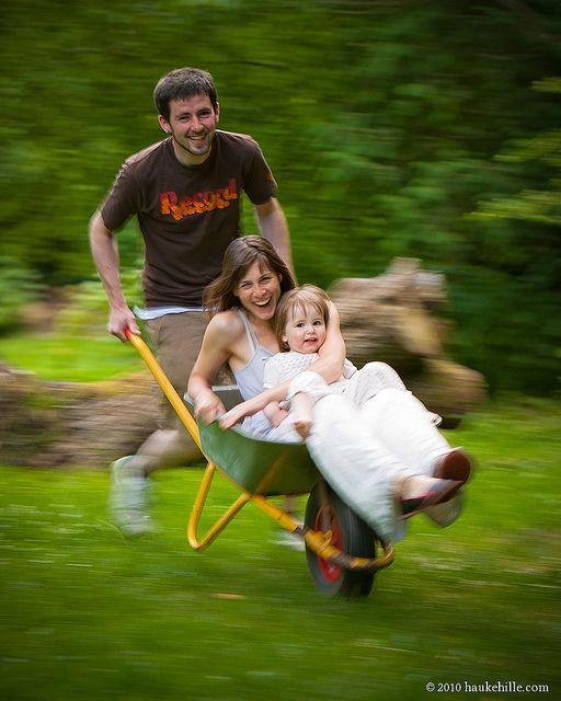 Die besten 25 gl ckliche familie ideen auf pinterest familienbilder familienfotos und - Familienbilder ideen ...