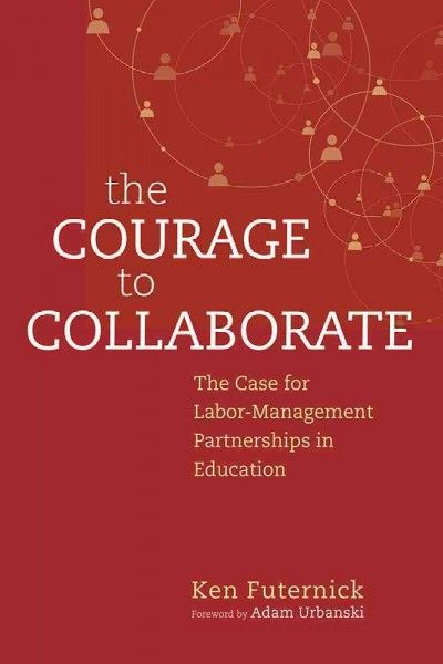 Argues that collaboration between school management and teacher unions is a necessary condition for educational improvement. The author cites evidence showing that collaboration often leads to increased trust, stronger professional relationships, better policies, better implementation of programmes and, ultimately, to better outcomes for students.