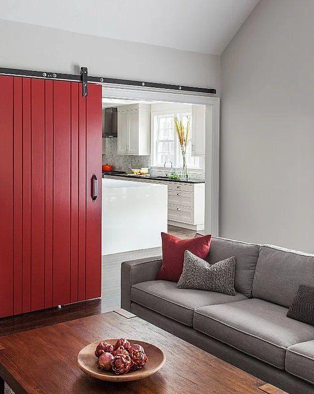 17 Diy Rustic Home Decor Ideas For Living Room Barn Door Decor Diy Home Decor Country Farmhouse Decor