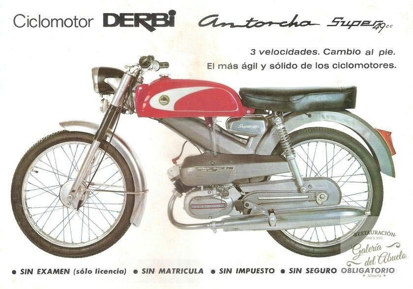 Antorcja Classic Motorcycles Vintage Bikes Cool Bikes