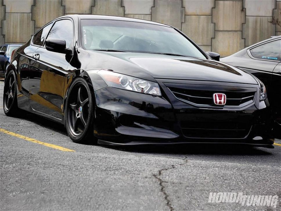 september 2013 grassroots tyler beard 2012 accord lx s five speed 04 whip jdm honda acura. Black Bedroom Furniture Sets. Home Design Ideas