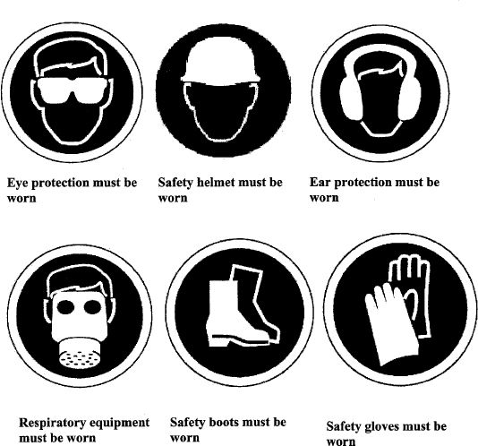 Essential Ppe For Construction Workers Construction Ppe