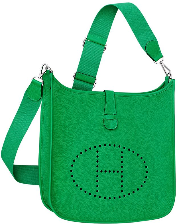 def9fd511f Hermes-Evelyne-3-bamboo-green