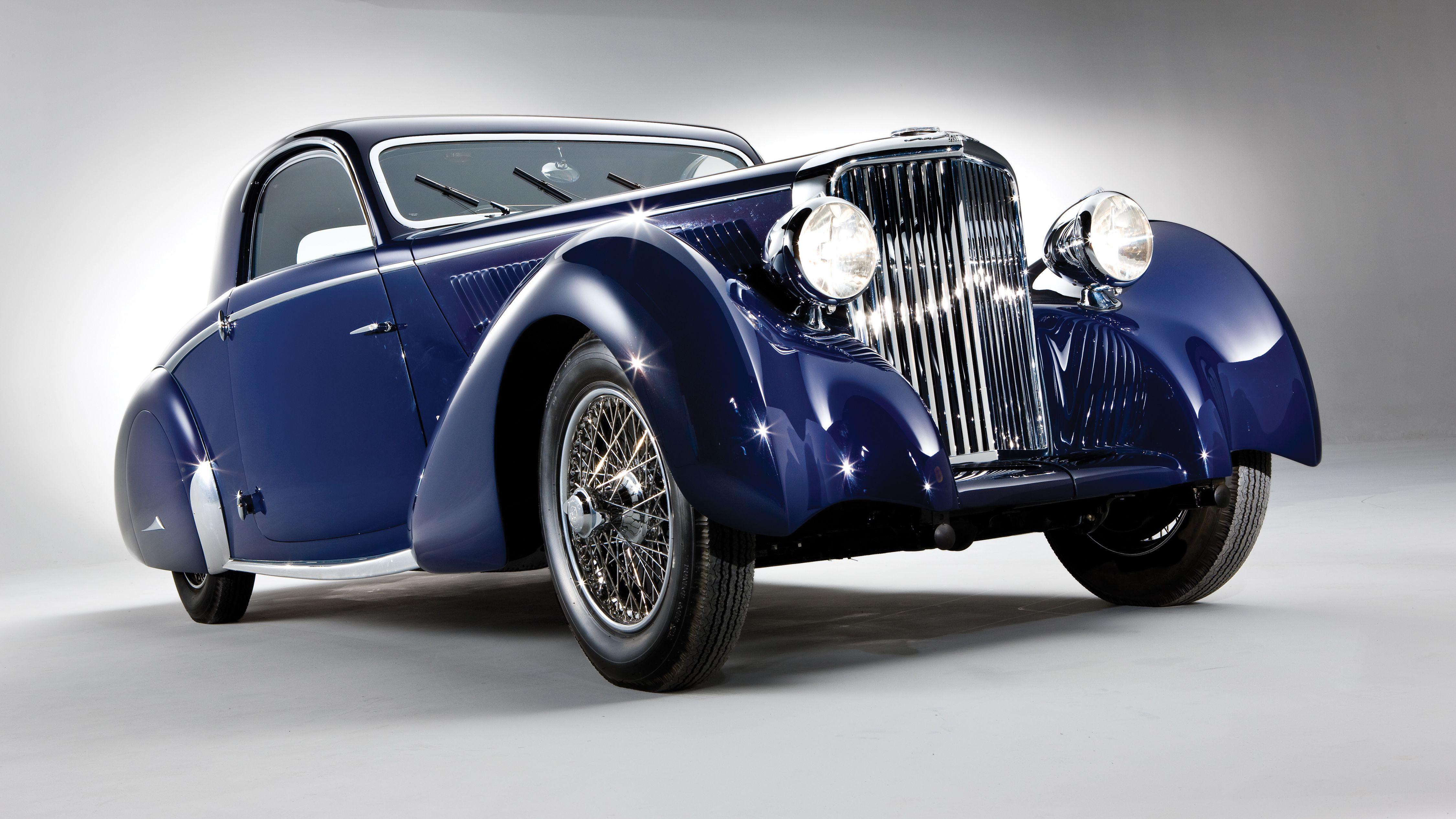 Jaguar SS Coupe 1938   Jaguar   Pinterest   Cars