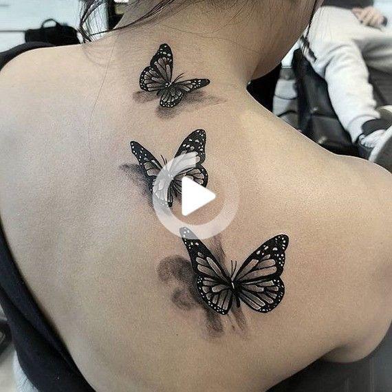 Photo of Halbarm Tattoos für Frauen einzigartige tat 15 – www.shucanpharmchem.com
