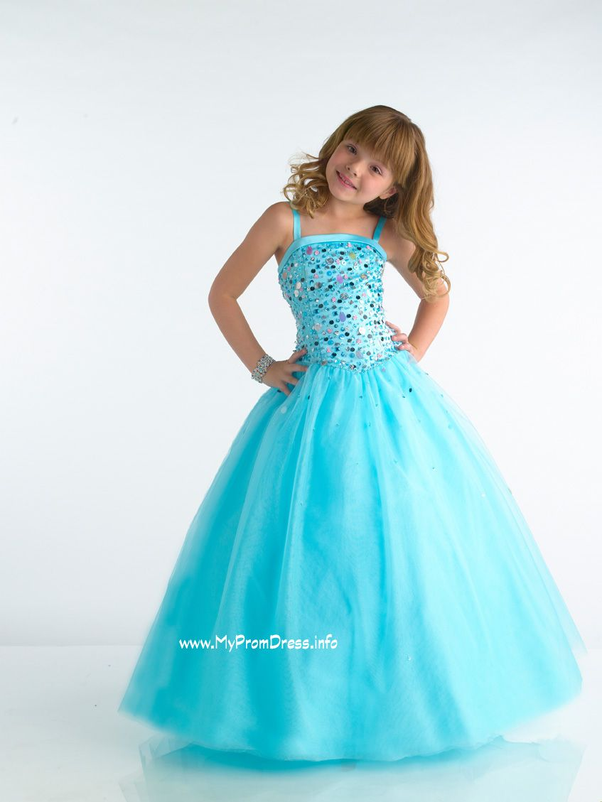315b7c4def4a images of girls dresses for special occasions